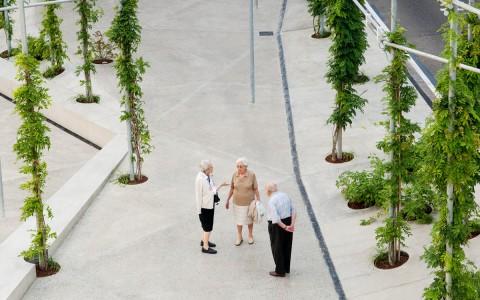 SPC-AT_Proyectos_Urbanizacion-Plaza-Pueblo-Gallego_Vigo