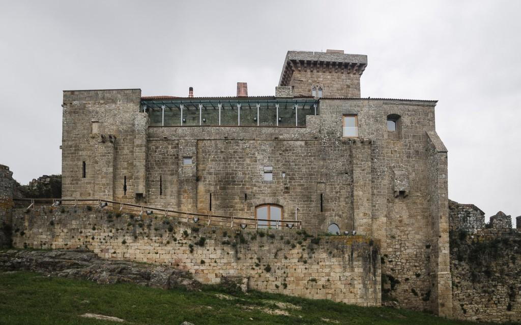18-11_fortaleza-monterrei_proyectos