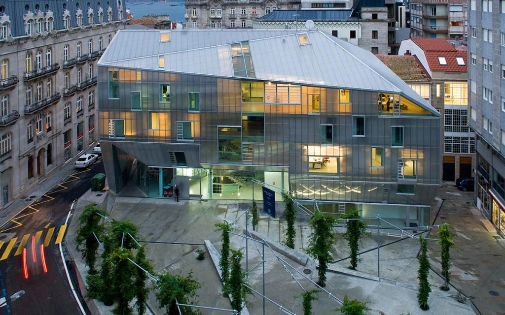 SPC-AT_Proyectos_Sede-COAG_Vigo