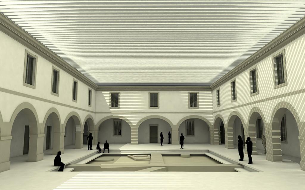 spc-at_museo-romanizacion_lugo