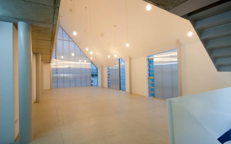 Colegio de arquitectos vigo great coag with colegio de arquitectos vigo fotos de edificio en - Arquitectos vigo ...