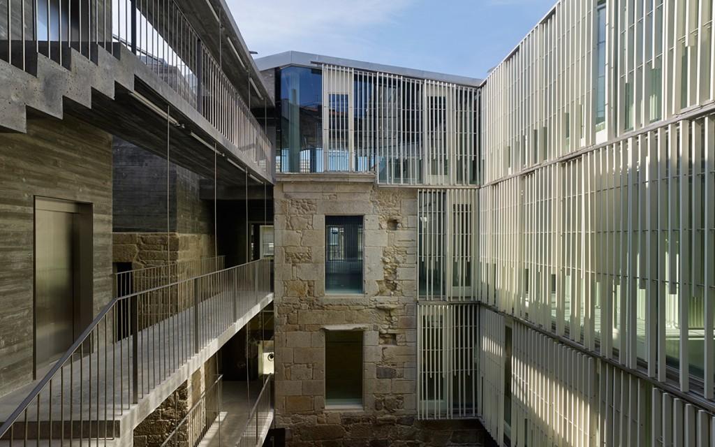 SPC-AT_Proyectos_Registros-Vigo